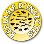 FR Repulsif logo