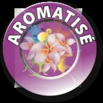 FR aromatise logo